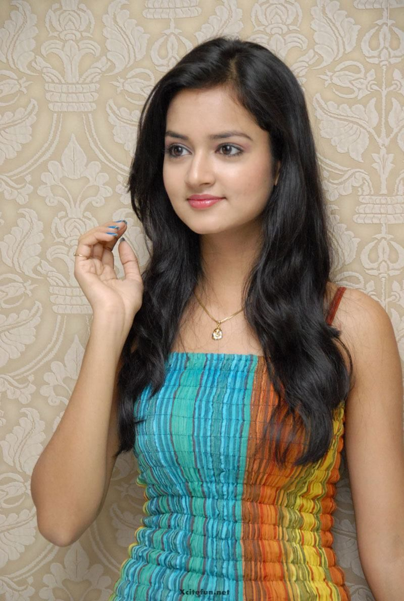296088,xcitefun-cute-indian-actress-sanvi-beautiful-phot | classy