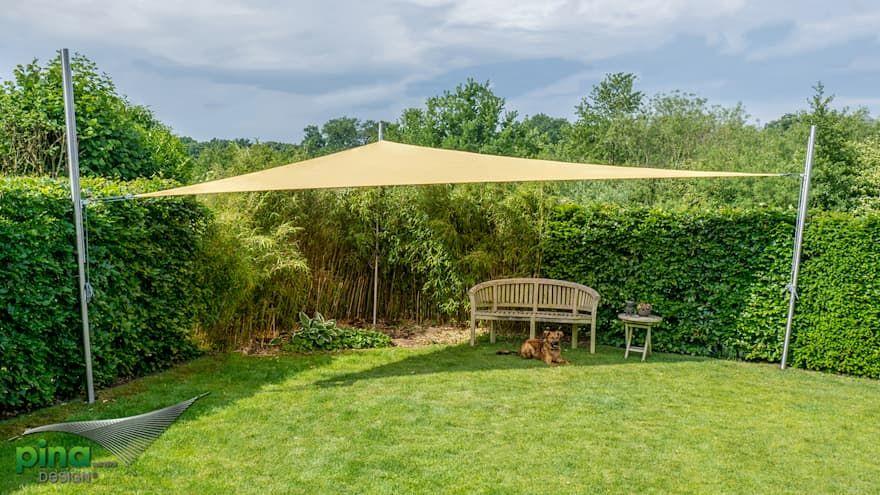 Sonnensegel Sonnensegel Garten Garten Design Und Garten