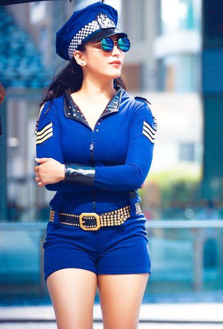 Gorgeous Shruti Hassan Hot Image Download