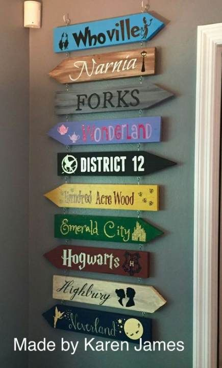 Photo of 53+ Ideas craft room diy ideas signs