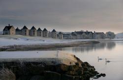 Lough Erne Resort - Enniskillen northern Ireland