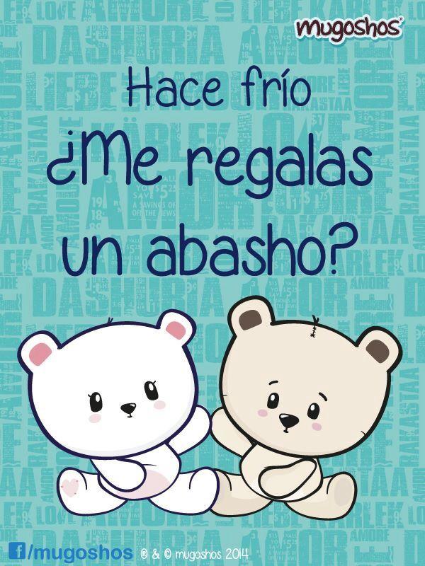 Abrazo Lindas Frases Em Espanhol Frases De Amor