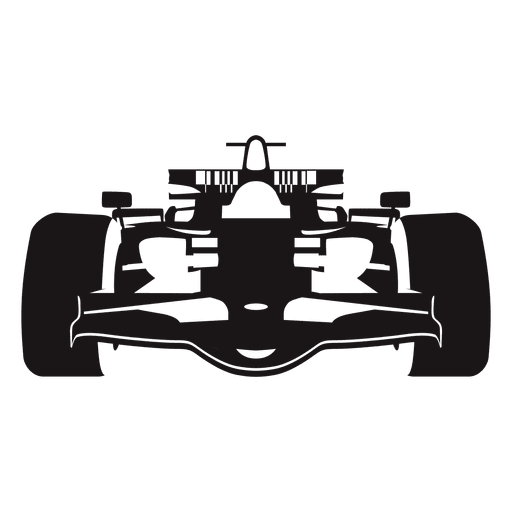 Formula One Racing Car Silhouette Ad Sponsored Affiliate Racing Car Silhouette Formula Car Silhouette Vinyl For Cars Racing