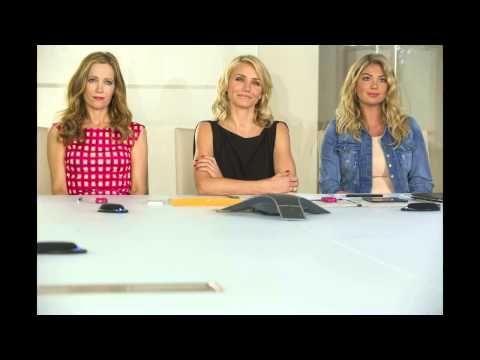 Complet Film Regarder Ou Telecharger Triple Alliance Streaming Film Complet En Francais Gratuit