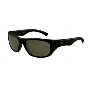 Ray Ban RB4177 Sunglasses Shiny Black Frame Light Green Lens - $16 only!Ray outl... -  Ray Ban RB4177 Sunglasses Shiny Black Frame Light Green Lens – $16 only!Ray outlet store.It's p - #Ban #BLACK #frame #Green #Lens #Light #LouisVuittonMonogram #onlyRay #outl #Ray #RayBanSunglasses #RayBans #RB4177 #Shiny #Sunglasses #WhoWhatWear