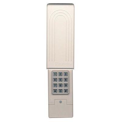 Universal Garage Door Opener Keypad Garage Door Opener Keypad Garage Door Opener Remote Garage Door Clicker
