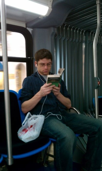 Hot guys reading a book pictures pic 524