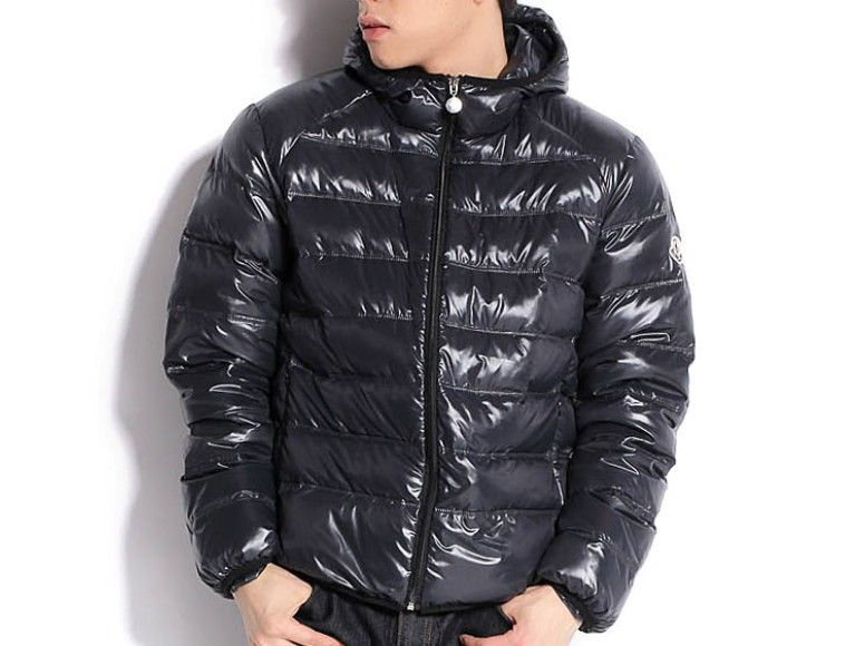 moncler bubble jacket mens