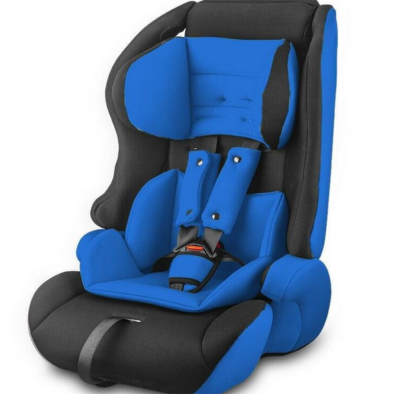 Compare Prices on Luxury Baby Car Seat- Online