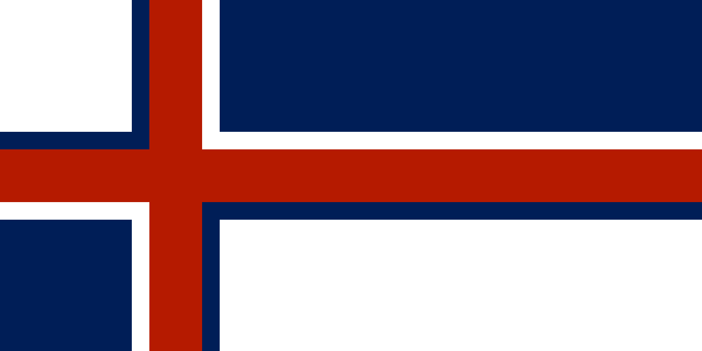 Scandinavian Union Flag For Future Use Flag Union Flags Gaming Logos