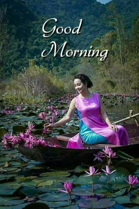 Pin By Tham Vasudevan On Good Morning Quotes Beautiful Romantic Pictures Beautiful Landscape Photography Good Morning Photos
