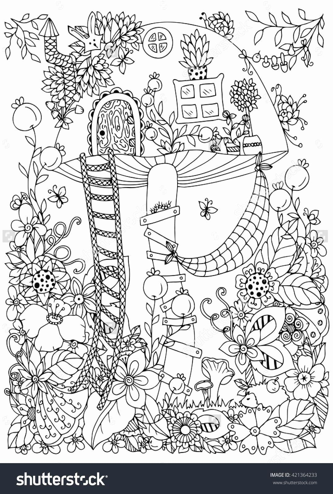 Forest Coloring Pages For Adults Inspirational 1725 Best Coloring Pages Images On Pinterest Martin Chandra Coloring Pages Free Coloring Pages Coloring Books