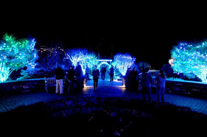 f34a2e49f279ee5bf314b942251b2dbc - Botanical Gardens Boylston Ma Christmas Lights