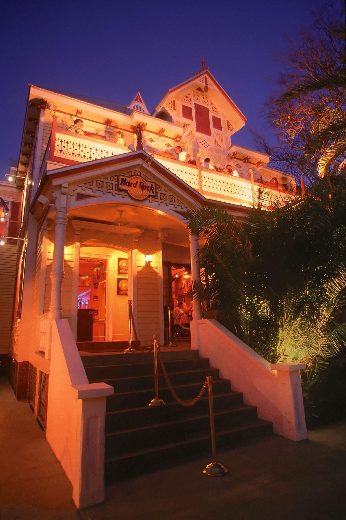 The Most Fun Bars in Key West in 2020   Key west nightlife ...