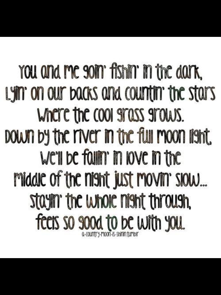 Awesome Country Girl Quote Quotes Country Lyrics Lyrics