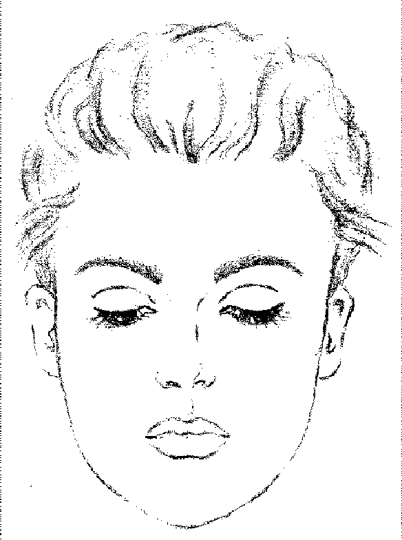 makeup worksheets Print out this sheet to practice your