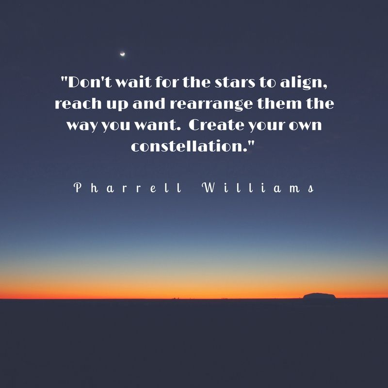 20 Inspirational Quotes to Start off 2017 (The Principal