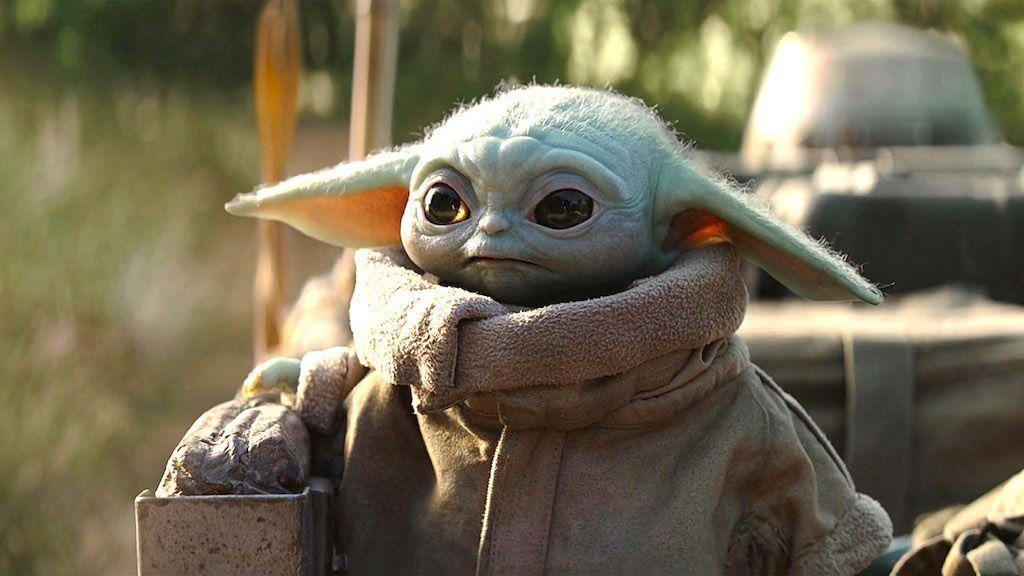 Cómo Planear Tu Maratón Star Wars Para No Perder Ni Un Detalle Star Wars Ver Star Wars Pelicula De Star Wars