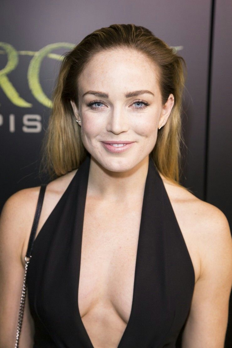 Hot Caity Lotz naked (93 photos), Pussy, Cleavage, Twitter, swimsuit 2020