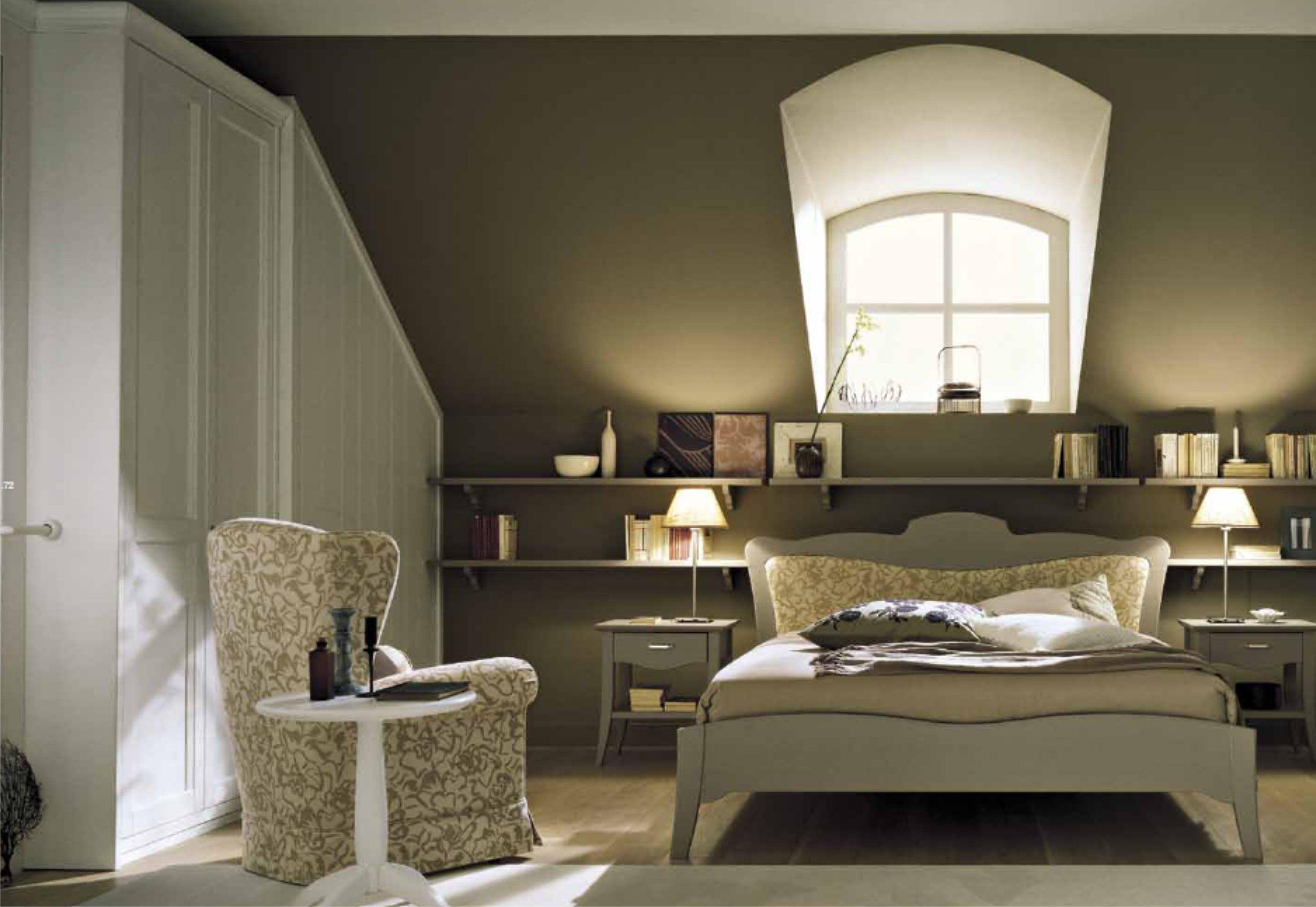 Armadi per camere da letto ikea : armadio per camera da letto ikea ...