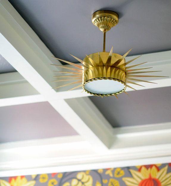 Veja mais em: http://www.casadevalentina.com.br #decor #decoracao #interior #design #casa #home #house #idea #ideia #detalhes #details #casadevalentina