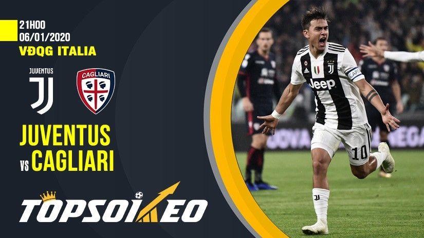 Juventus Vs Cagliari Live Stream Italian Serie A 2020 Sport21 Juventus Cagliari Streaming
