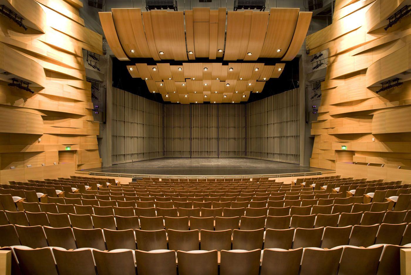 Valley Performing Arts Center Performing Arts Center Performance Art Art Center