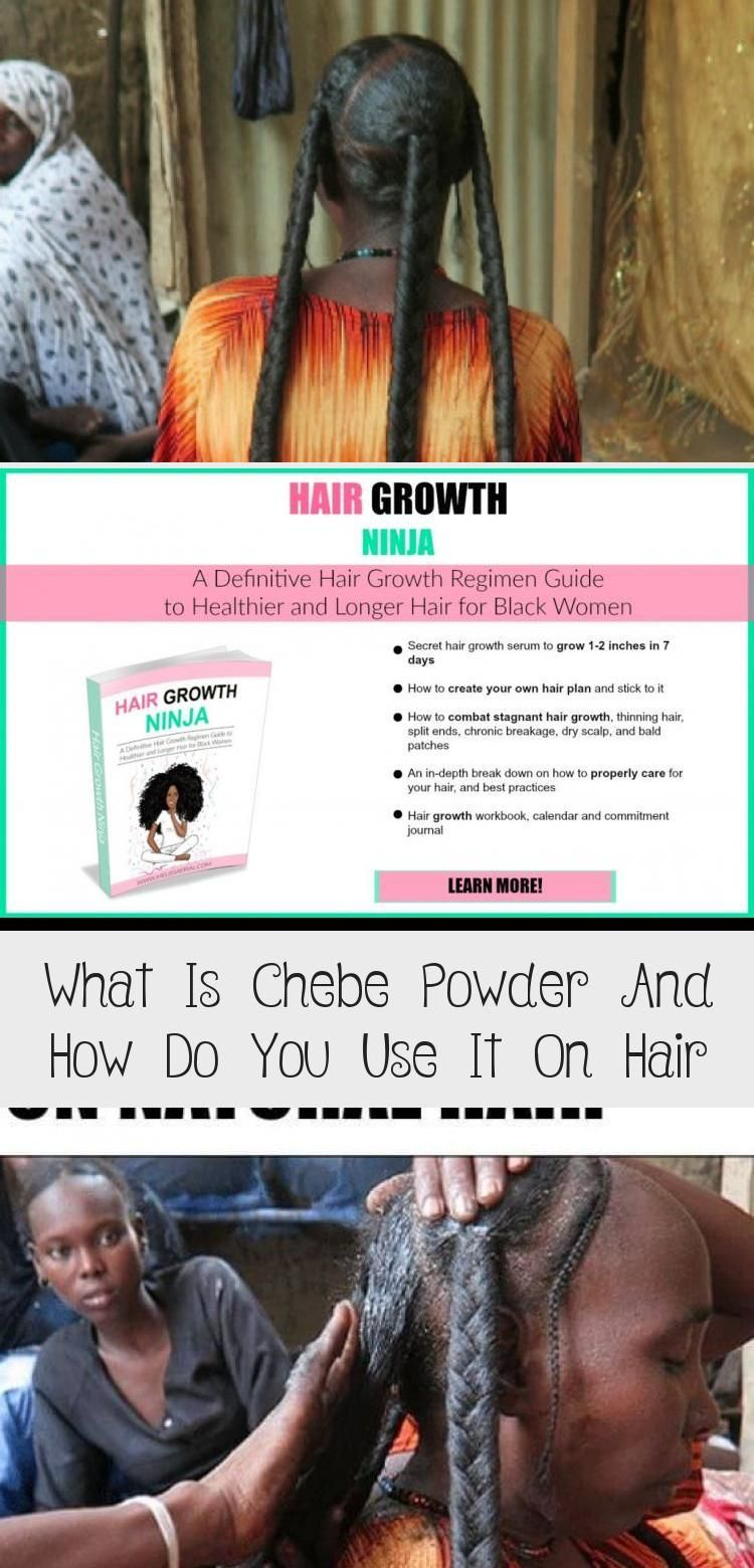 american Natural Hair Products Natural Hair Products Natural Hair Products Hair Products Hair Products for black women Hair Products for curls Hair Products for growth Ha...