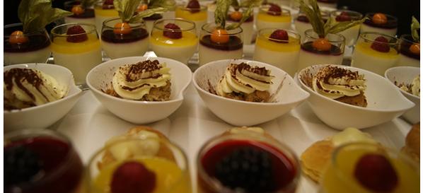 Gennaro Ristorante Catering München - Top Event Catering Anbieter #catering #event #anbieter #hochzeit #party #businessevent #firmenfeier #essen #trinken #food #ideas #fingerfood #buffet #design #rezept #highclass #yummi