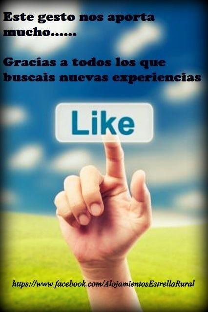Estrella Rural On Twitter Rural Twitter
