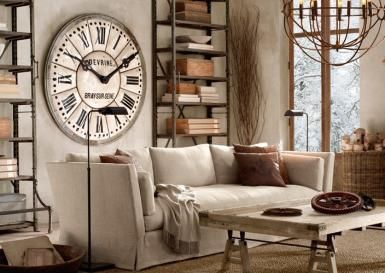 A Feng Shui Decor That Emphasizes Warm Earthy Colors Is The Best Decor For  A Couple Part 82