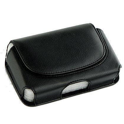 Best offer - DW BLACK Color JJAK1 5 Slim Pouch Holder