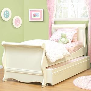 Costco Shayna Twin Trundle Sleigh Bed Customer Reviews Product Reviews Read Top Consumer