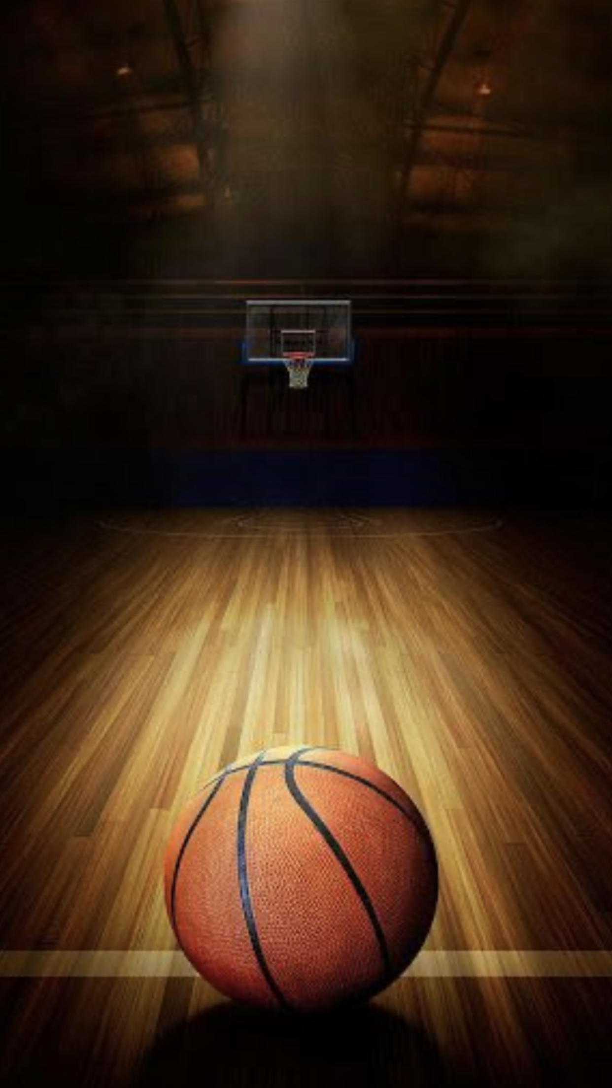 Love And Basketball Wallpaper : basketball, wallpaper, C~A~T~H~Y, Birthday, Basketball, Wallpaper,, Background,
