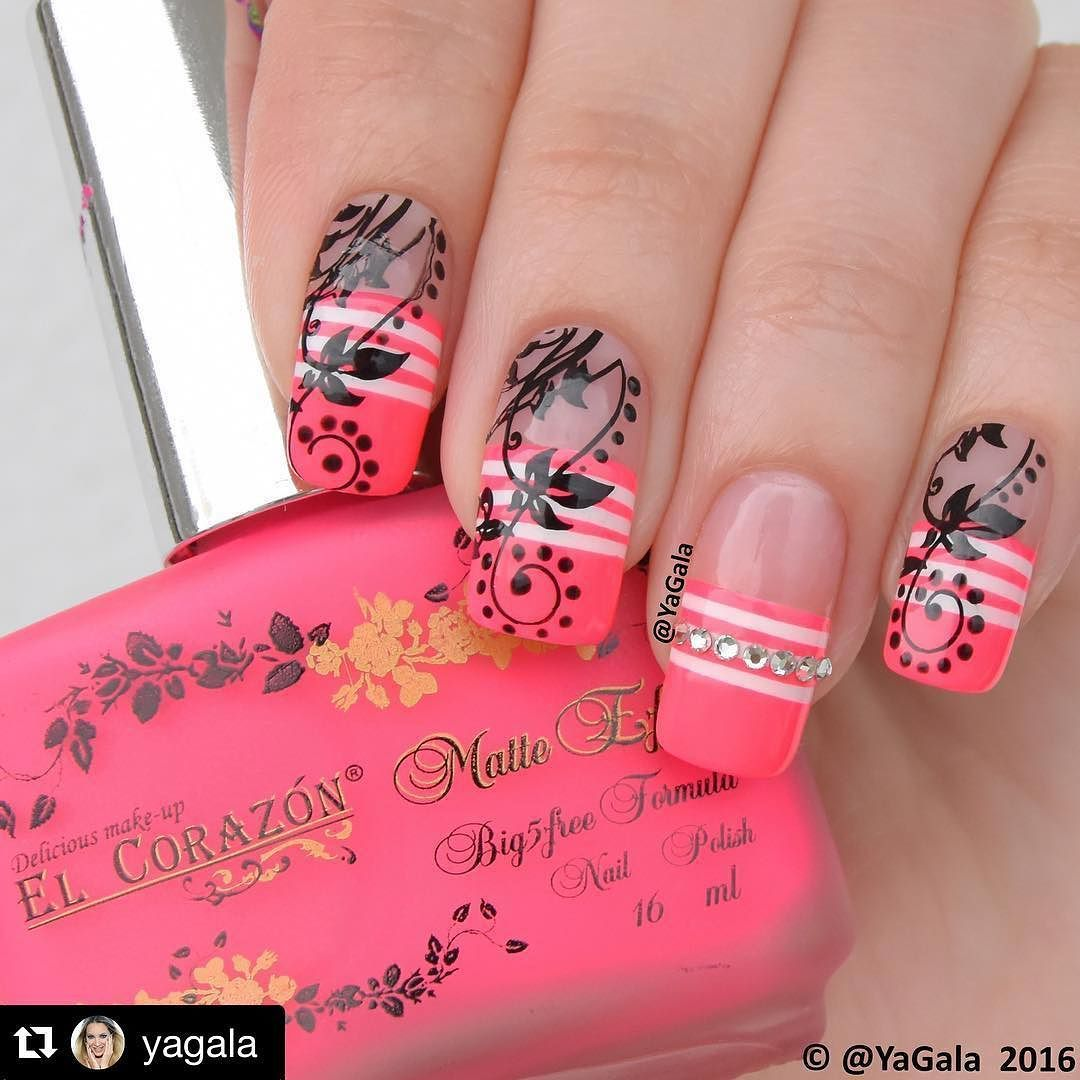 Classy Chic Just What Youd Expect From The Lovely Yagala Stamping
