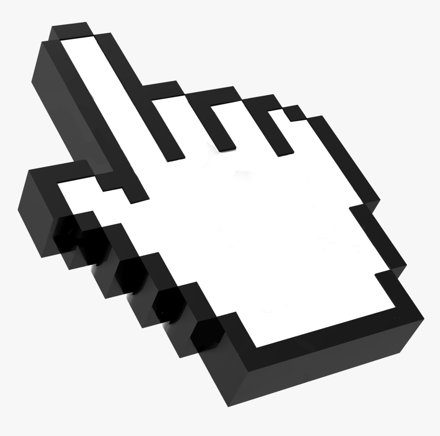Hand Cursor Png Download Mouse Cursor 3d Png Transparent Png Is Free Transparent Png Image To Explore More Similar Hd Image On Pngit Png Images Png Image