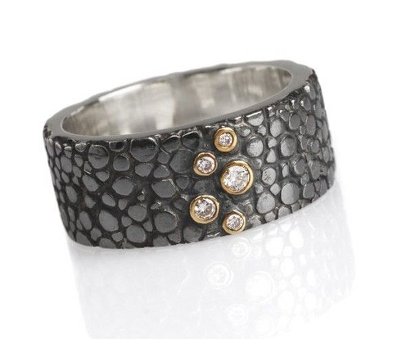 Image detail for -... Hawkins « Contemporary « Jewelry Design « Jewellery Gemstones