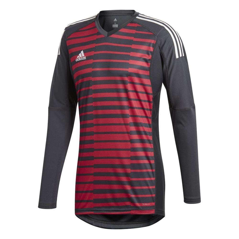 feelthenorth Goalkeeper, How to wear, Adidas