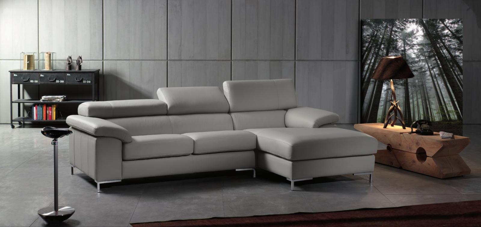 Divano sofa divano in pelle divano in tessuto