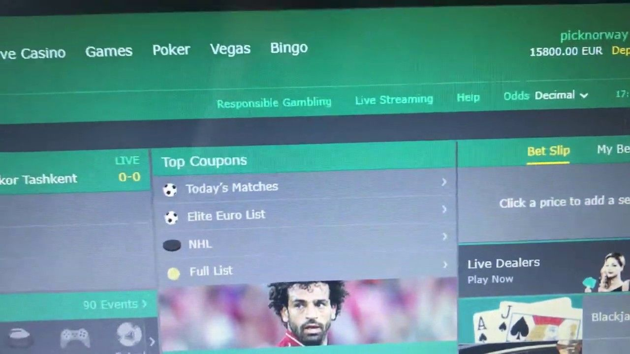 Best Fixed Matches  Exact Score Tips 100% sure  157 odds won