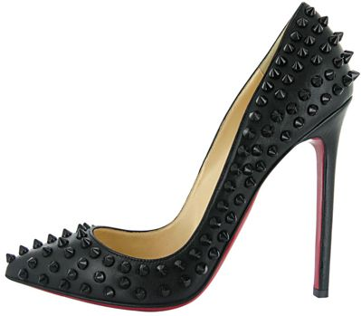 louboutin shoe prices - f34b5d1e52325889a151c74548f4711f.jpg
