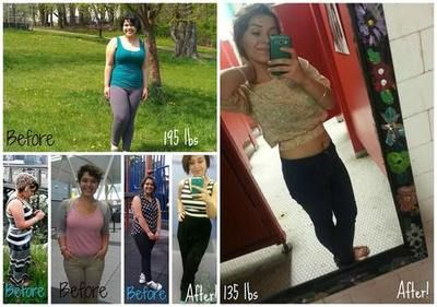 Weight loss coach perth