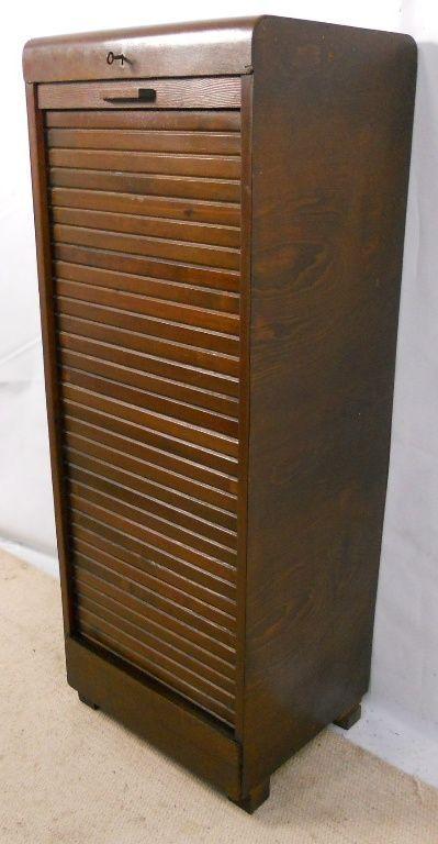 Roller Shutter Filing Cabinet 208250 Roller Shutters Roller Doors Shutters