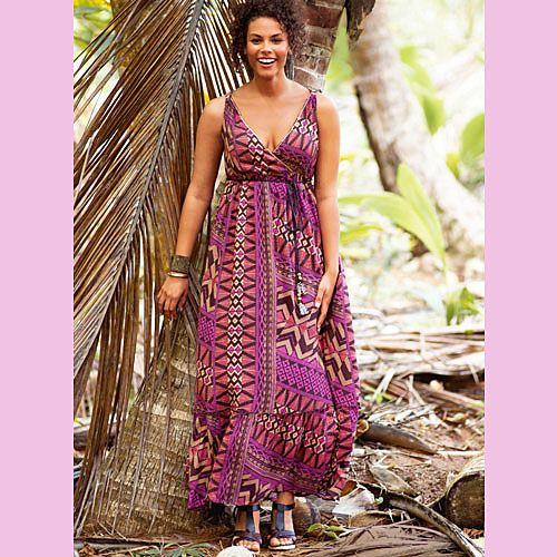 read about plus size dresses | plus size pear shape fashions