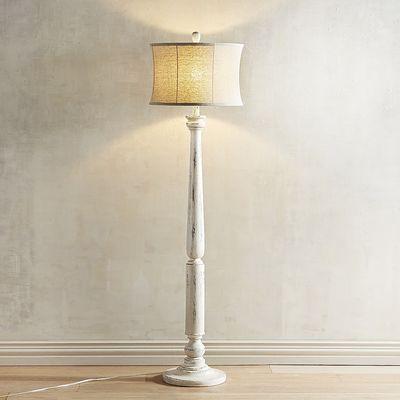 Nicolas Floor Lamp Floor Lamp Bedroom Floor Lamps Living Room Floor Lamp