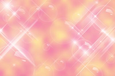 Anime Sparkles Png 1 Png Image Sparkle Png Kawaii Background Sparkles Background