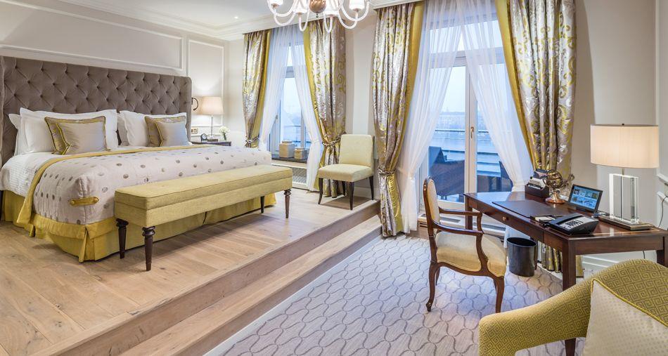 Die besten projekte und einrichtungsideen für fantastische hotel designs finden sie hier schauen sie diese unglaublichen tipps und ideen an