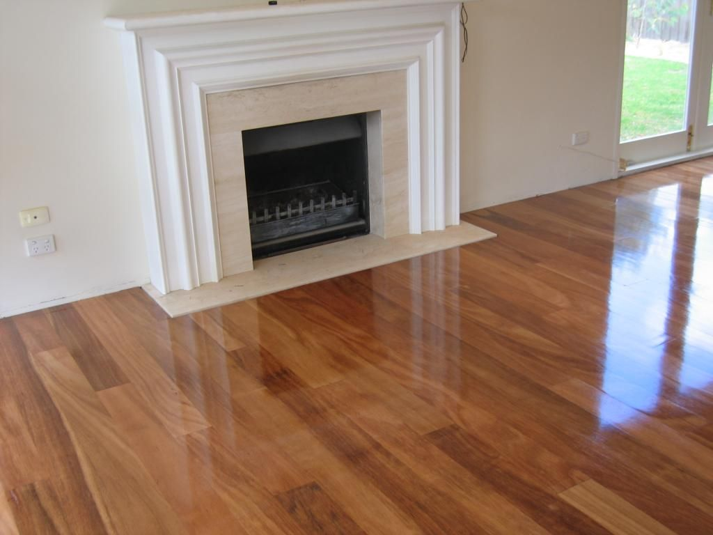 Timber Floor Design Ideas Get Inspired By Photos Of Timber Floor