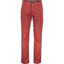 Pantalones de verano para hombres - Estado de Arte Daytona Chino, ajuste regular Estado de Arte Esta...