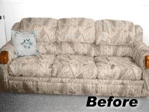 teinture mobilier tissu en aerosol teindre un canape en tissu un fauteuil utilisez simply spray la teinture pour tissu d ameublement mobilier en
